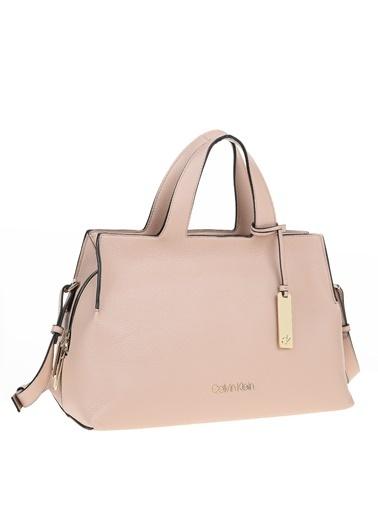 Calvin Klein Omuz Çantası Renkli